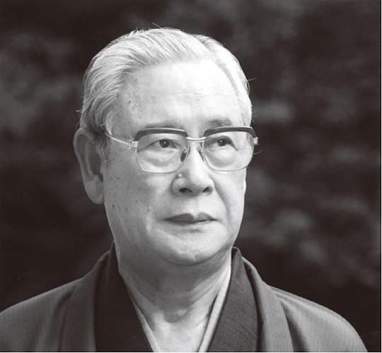森田実の永田町・霞が関クロニクル1959-2019④