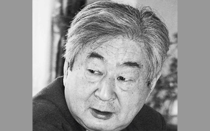 俵孝太郎「一戦後人の発想」106