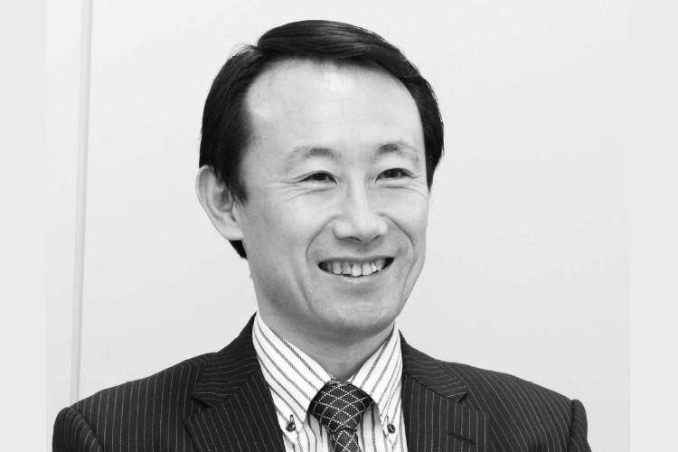 経済産業省ヘルスケア政策最前線