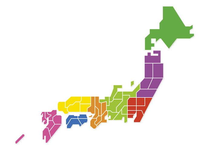 【人事速報】東京都