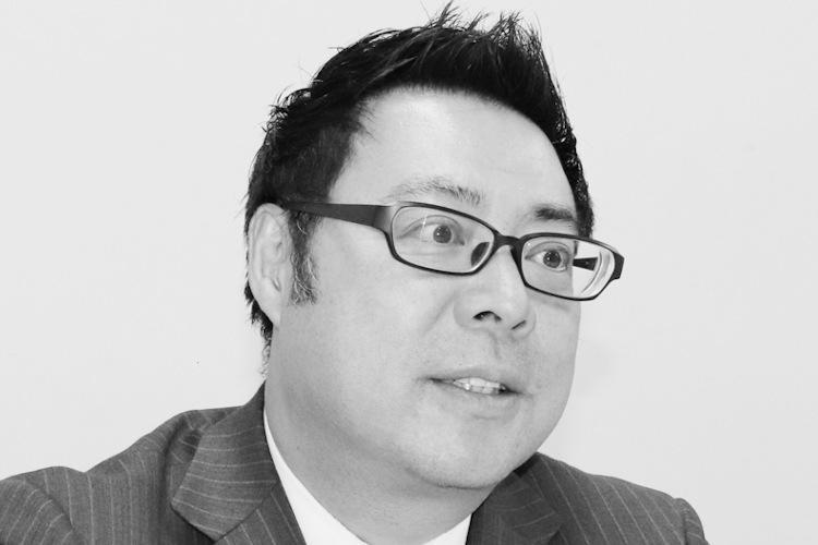 国土交通省/自動運転政策最前線