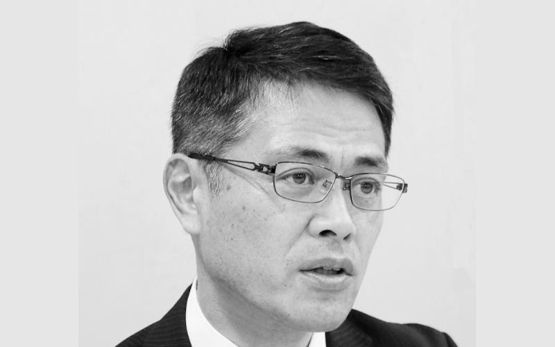 国土交通省総合政策最前線