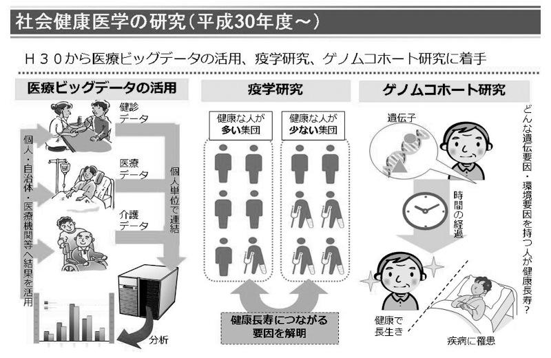 資料提供:静岡県