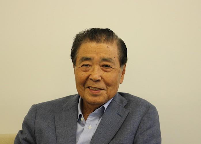 緊急提言:危機下における明日への展望/保田博