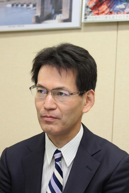 国土交通省/下水道政策最前線