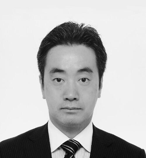 経済産業省/ヘルスケア産業政策最前線